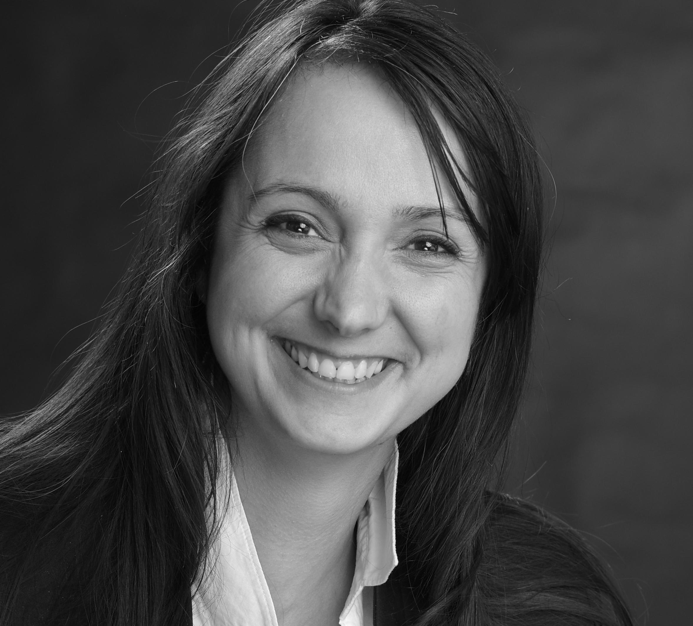 Sonia Lefèvre